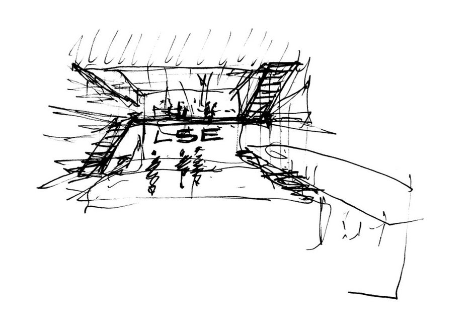 2009: The sketchbooks of Nicholas Grimshaw, Harry Abrams, Royal Academy, UK.