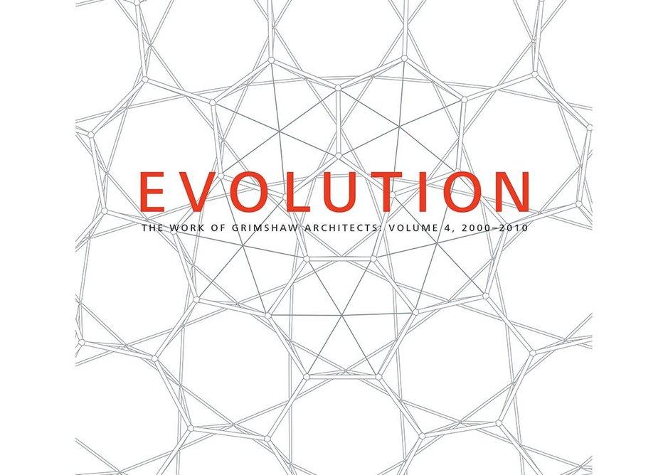 2010: Book 4: Evolution, Johnny Tucker.