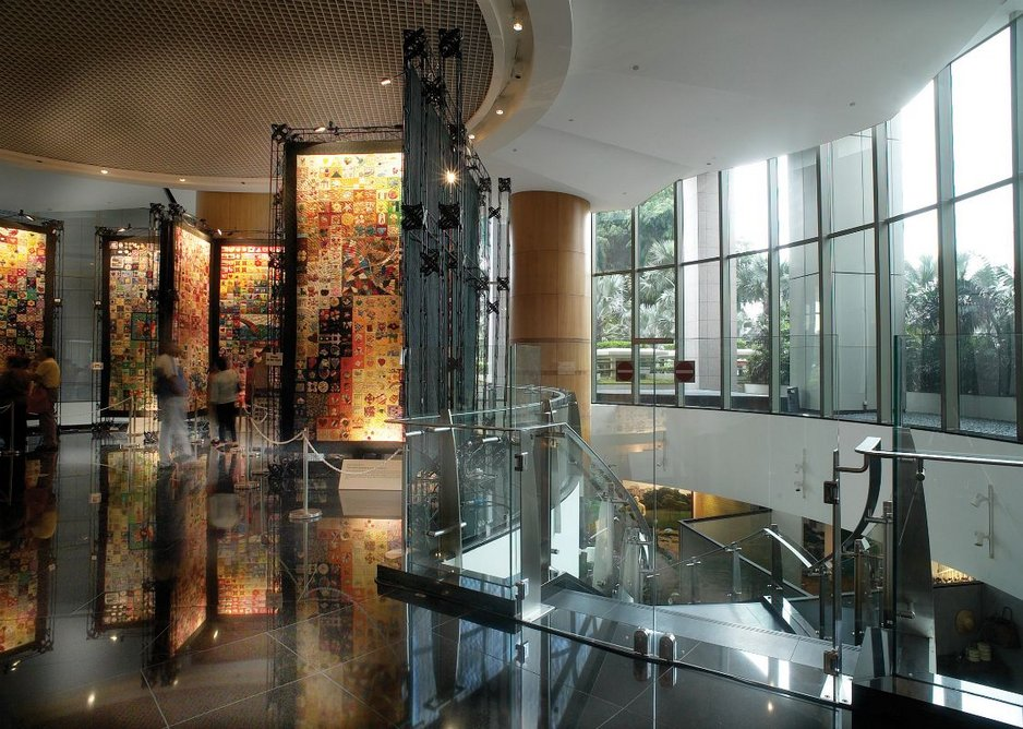 LLumar window films are sold in Solar Control, Safety & Security, Glass Retention and Decorative & Privacy ranges, all backed by a manufacturer's limited warranty.