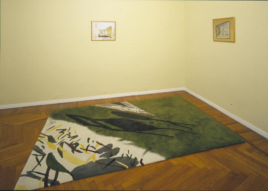 Barbara Bloom The Bedroom.jpg