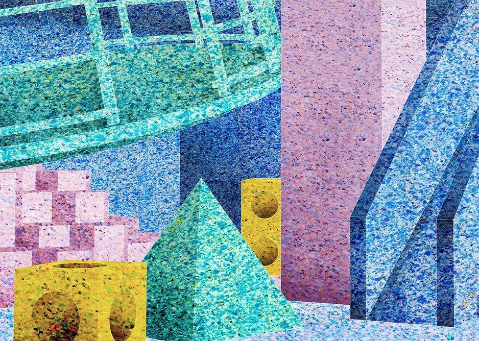 Colour View