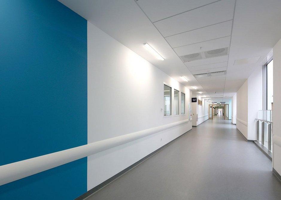 Southmead Hospital Bristol