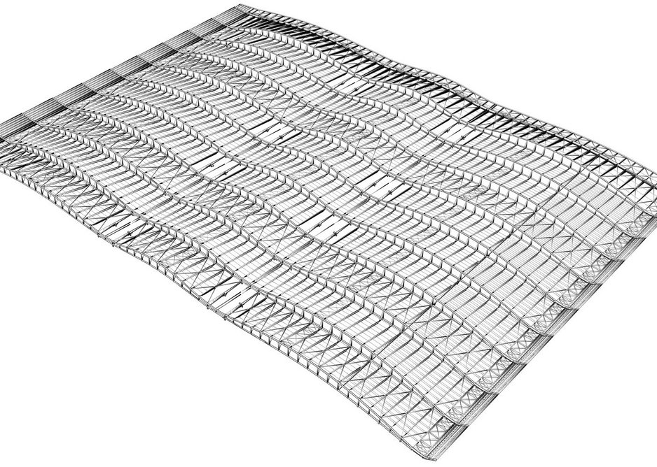 T2 Roof perspectiveac.jpg