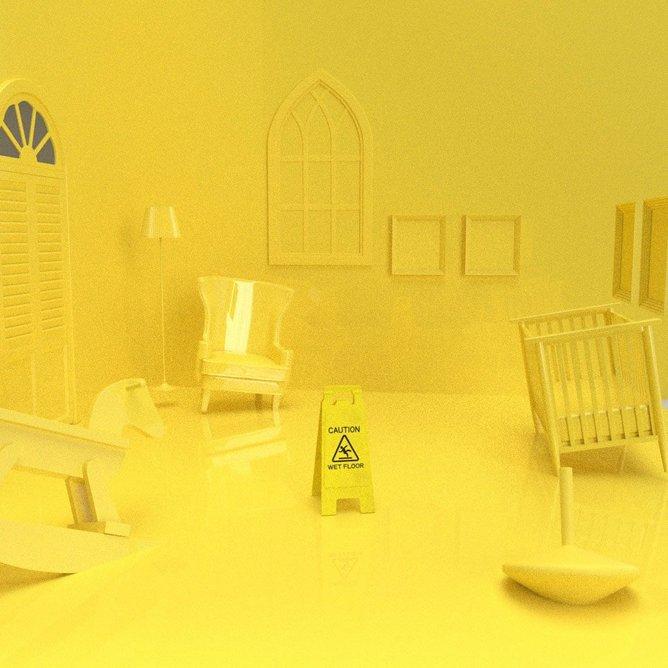 Renaissance | 3D Virtual Diorama | Social phenomena Series.