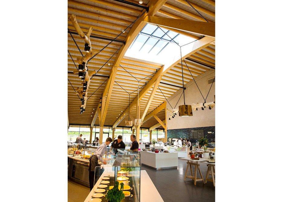 roof-interior-ridgeglaze