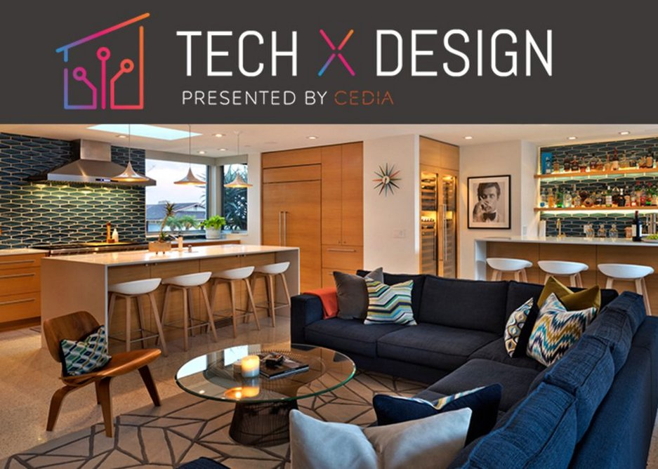Learn how the latest technology advancements are creating a new landscape for lighting design.