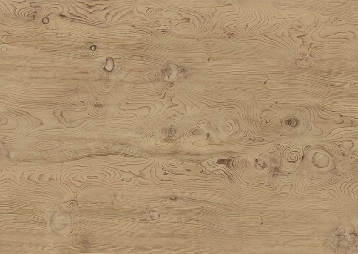La Bohème – available in 6 and 12mm, in a special texture finish, and in 3200x1500mm