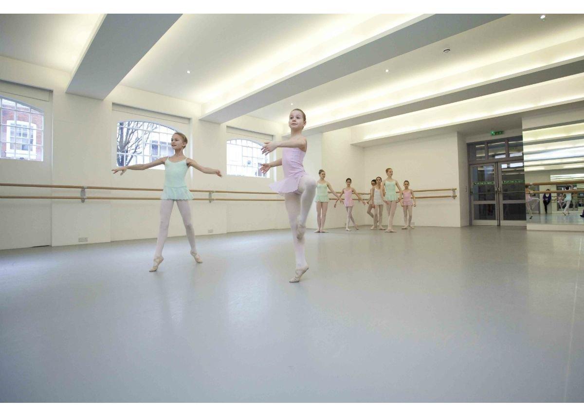 The key to specifying dance floors ribaj for 1 2 3 4 dance floor