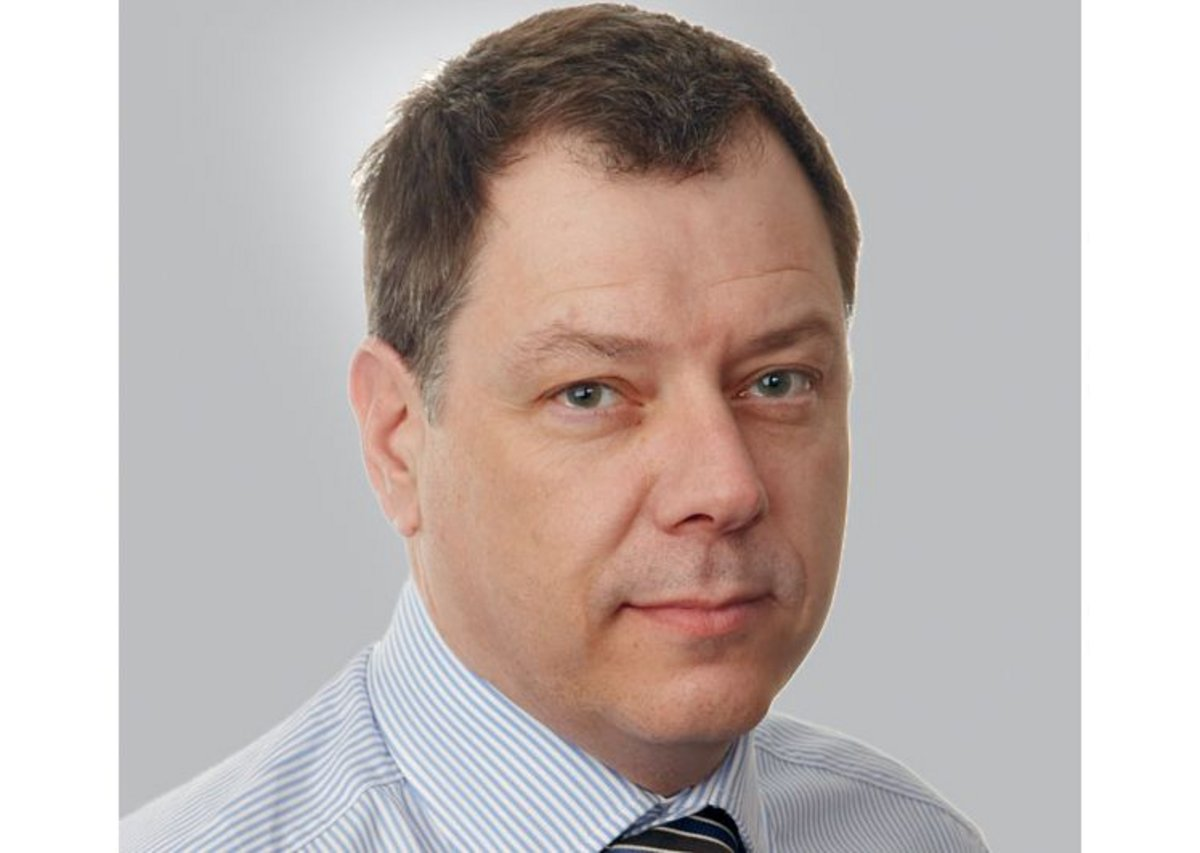 Greg Sinclair is a director and lead consultant of facade engineering consultancy Wintech, which he joined in 1999.