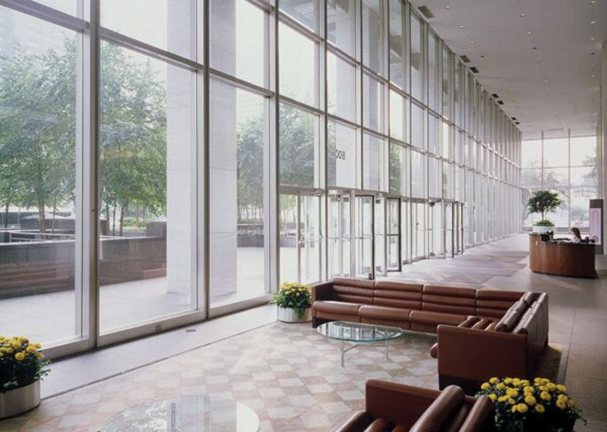 LLumar window film includes Solar Control, Safety & Security and Decorative & Privacy desgins, all backed by a manufacturer's limited warranty.
