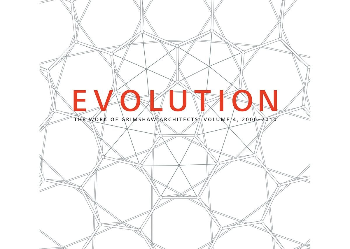 2010: Book 4: Evolution, Johnny Tucker.