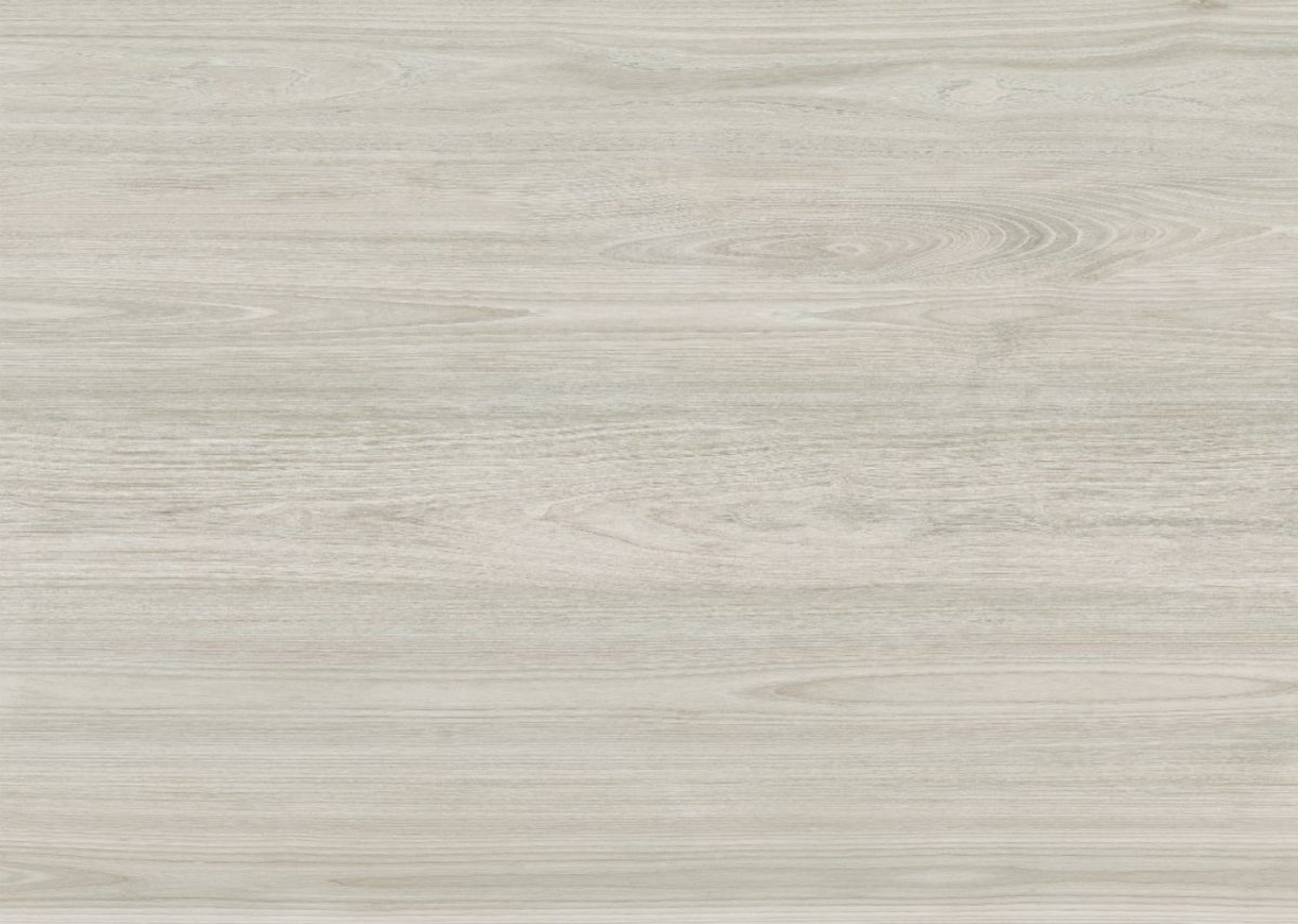 Neolith's Scandinavia sintered stone prototype is inspired by untreated oak.