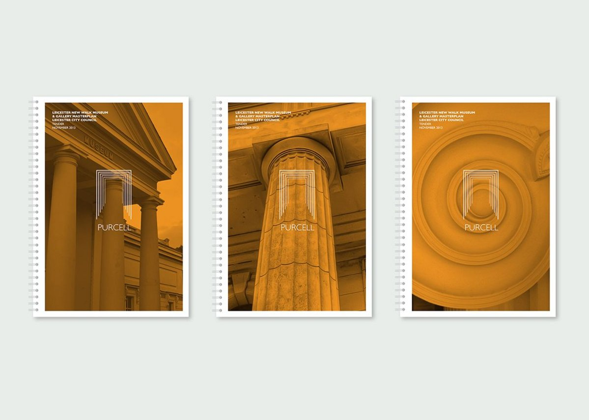 Applied to images of buildings ancient...