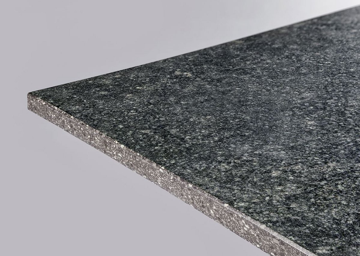 Pierre Bleue – Neolith Full Body slab available in 6 and 12mm, Silk finish, and in 3200x1500mm