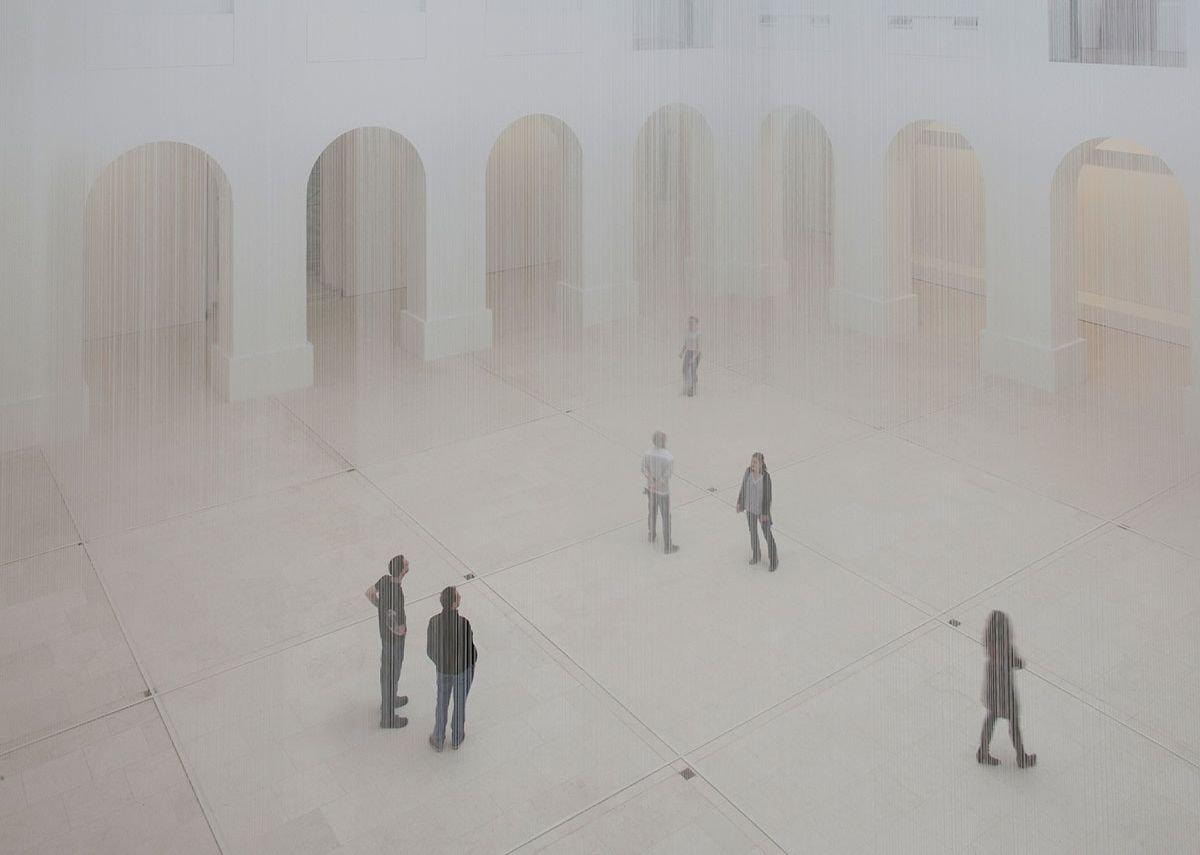 Musee d'arts de Nan C+¬cile