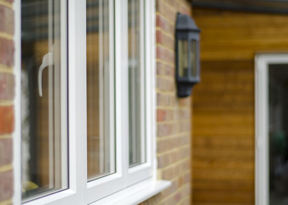 Competition beating thermal efficiency for windows ribaj for Thermal star windows