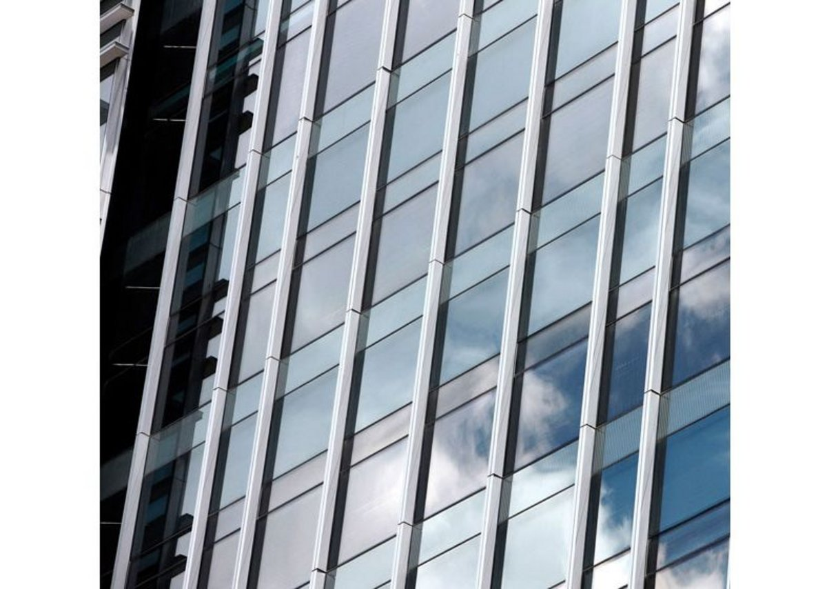 LLumar window film can contribute towards a passive design solution, helping to reduce the use of - and requirement for - mechanical heating and cooling.
