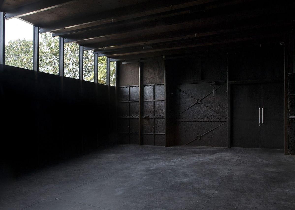 Tank Gallery.