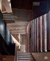 RIBA Journal Magazine
