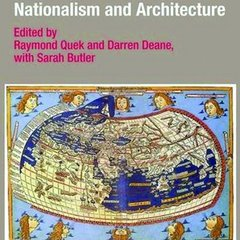 Nationalism and arch.jpg