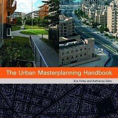 Urban masterplanning.jpg