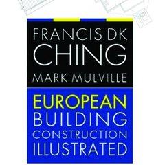 European Building Construction Illustrated.jpg