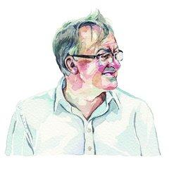 Stephen Hodder portrait.jpg