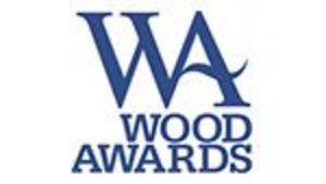 Wood Awards