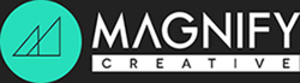 Magnify Creative