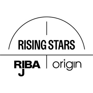 Image result for riba j rising star steve