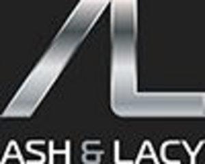Ash & Lacy