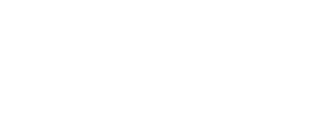 Silent Windows by Hugo Carter