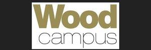 Wood Campus