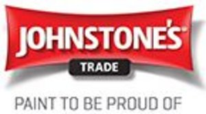 Johnstone Trade