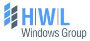 HWL Windows Group