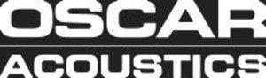 Oscar Acoustics