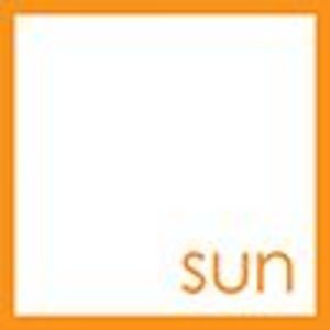 Sunsquare
