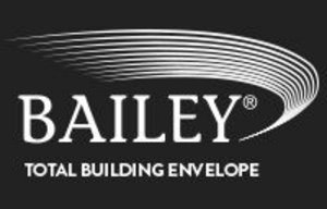Bailey Total Building Envelope