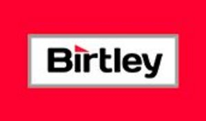 Birtley