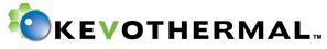 Kevothermal Ltd