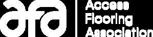 Access Flooring Association