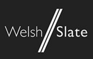 Welsh State