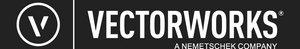Vectorworks