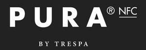 Pura NFC by Trespa