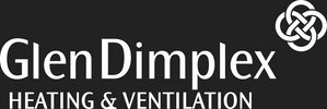 Glen Dimplex Heating & Ventiliation