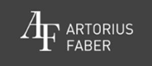 Artorius Faber