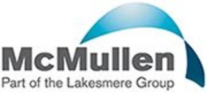 McMullen Facades