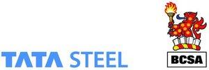 Tata Steel & BCSA