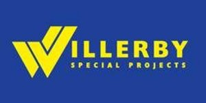 Willerby Special Projects