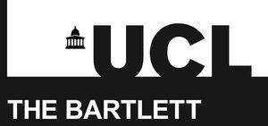 UCL The Bartlett